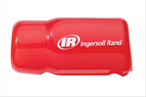 Boot for IRC-2130 Ingersoll Rand 2130-BOOT IRC