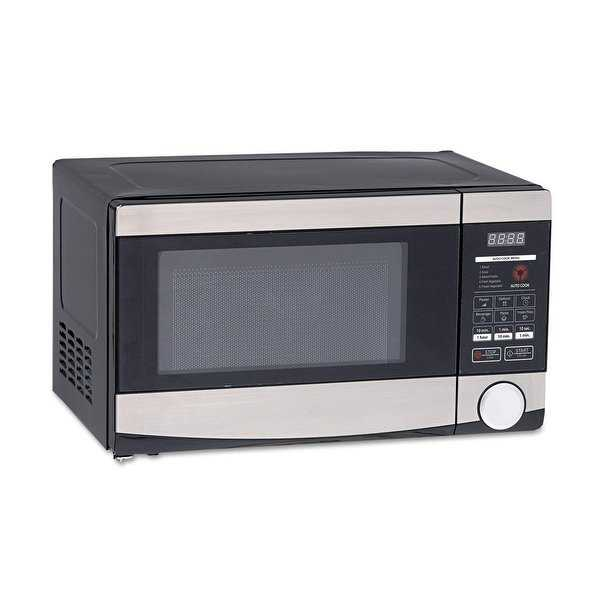 Avanti .7CF 700W One-Touch Microwave Microwave